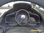 Mazda 2 Sedan XD High Plus L AT มาสด้า ปี 2017 ภาพที่ 13/16