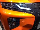 Mitsubishi Triton Double Cab Plus GLX MT MY2019 มิตซูบิชิ ไทรทัน ปี 2019 ภาพที่ 1/7