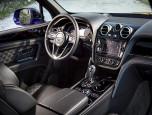 Bentley Continental BENTAYGA เบนท์ลี่ย์ คอนติเนนทัล ปี 2017 ภาพที่ 06/10