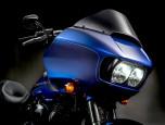 Harley-Davidson Touring Road Glide Special ฮาร์ลีย์-เดวิดสัน ทัวริ่ง ปี 2017 ภาพที่ 02/14