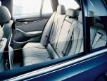 BMW Series 5 530i Touring M Sport บีเอ็มดับเบิลยู ซีรีส์5 ปี 2018 ภาพที่ 11/16