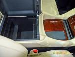 Toyota Alphard 2.5 Hybrid โตโยต้า อัลฟาร์ด ปี 2015 ภาพที่ 17/20