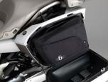 BMW K 1600 GTL Exclusive บีเอ็มดับเบิลยู ปี 2014 ภาพที่ 6/8
