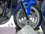 Honda NC 750X MT ฮอนด้า เอ็นซี700เอ็กซ์ ปี 2016 ภาพที่ 07/10