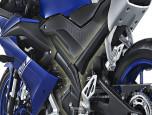 Yamaha YZF-R15 MY 2017 ยามาฮ่า วายแซดเอฟ-อาร์15 ปี 2017 ภาพที่ 12/14