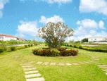 บ้านราชพฤกษ์ สุวรรณภูมิ - ลาดกระบัง เฟส 4 (Baan Ratchapruek Suvarnabhumi - Ladkrabang Phase 4) ภาพที่ 1/7