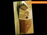 เดอะ ไนน์ คอนโดมิเนียม 2 (The Nigh Condominium 2) ภาพที่ 5/5