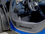 McLaren 650S Standard แมคลาเรน 650 เอส ปี 2014 ภาพที่ 10/12