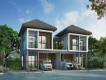บ้านลุมพินี ทาวน์พาร์ค ท่าข้าม - พระราม 2 (Baan Lumpini Townpark Takham - Rama 2) ภาพที่ 3/3