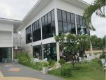 ธนาพรปาร์ค โฮม 5 (Thanaporn Park Home 5) ภาพที่ 01/12