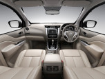 Nissan Navara Double Cab 4WD VL 7AT 18MY นิสสัน นาวาร่า ปี 2018 ภาพที่ 07/20