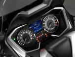 Honda Forza 300 MY2019 ฮอนด้า ฟอร์ซ่า300 ปี 2019 ภาพที่ 09/16