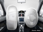 TATA Xenon Double Cab 150NX-Treme 4X2 ABS Airbag ทาทา ซีนอน ปี 2015 ภาพที่ 6/8