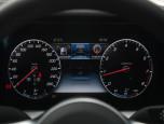 Mercedes-benz E-Class E 200 Coupe AMG Dynamic (MY20) เมอร์เซเดส-เบนซ์ อี-คลาส ปี 2020 ภาพที่ 16/19