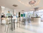 แกรนด์ แคริบเบียน คอนโด รีสอร์ท พัทยา (Grand Caribbean Condo Resort Pattaya) ภาพที่ 08/17