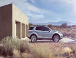 Land Rover Discovery Sport 2.2L SD4 Diesel HSE Luxury แลนด์โรเวอร์ ดีสคัฟเวอรรี่ ปี 2015 ภาพที่ 01/20