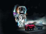 Toyota Revo Double Cab 4x4 2.8 ROCCO AT โตโยต้า รีโว่ ปี 2018 ภาพที่ 06/11