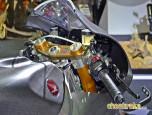 Honda RC213V-S ฮอนด้า อาร์ซี213วี-เอส ปี 2016 ภาพที่ 17/17