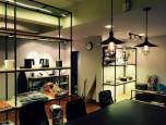 พรอมท์ บิสซิเนส โฮม (Promt Business Home) ภาพที่ 9/9