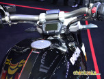 Ducati Diavel XDiavel S ดูคาติ เดียแวล ปี 2016 ภาพที่ 13/13