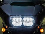 Harley-Davidson Touring Road Glide Special ฮาร์ลีย์-เดวิดสัน ทัวริ่ง ปี 2017 ภาพที่ 10/14