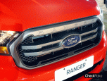 Ford Ranger Double Cab 2.2L XL+ 4x2 Hi-Rider 6MT ฟอร์ด เรนเจอร์ ปี 2019 ภาพที่ 3/9
