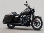 Harley-Davidson Touring Road King Special MY20 ฮาร์ลีย์-เดวิดสัน ทัวริ่ง ปี 2020 ภาพที่ 06/17