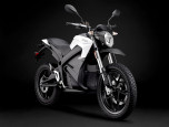 Zero Motorcycles DS ZF 12.5 ซีโร มอเตอร์ไซค์เคิลส์ ดีเอส ปี 2014 ภาพที่ 01/15