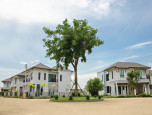 บ้านสวยมารีน่า สุราษฎร์ธานี (Baan Suay Marina Suratthani) ภาพที่ 08/26