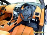Aston Martin V12 Vantage S Standard แอสตัน มาร์ติน ปี 2014 ภาพที่ 13/16
