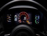 McLaren 570S Coupe Standard แมคลาเรน 570เอส คูเป้ ปี 2015 ภาพที่ 09/20