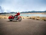 Harley-Davidson Touring Road Glide MY2019 ฮาร์ลีย์-เดวิดสัน ทัวริ่ง ปี 2019 ภาพที่ 4/4