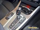 BMW X4 xDrive20i M Sport บีเอ็มดับเบิลยู เอ็กซ์ 4 ปี 2016 ภาพที่ 17/20