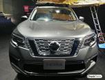 Nissan Terra 2.3 V 2WD 7AT นิสสัน เทอร์รา ปี 2018 ภาพที่ 06/18