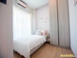 ลุมพินี สวีท ดินแดง-ราชปรารภ (Lumpini Suite Din Daeng-Ratchaprarop) ภาพที่ 12/12