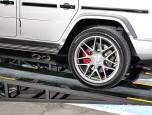 Mercedes-benz AMG G 63 เมอร์เซเดส-เบนซ์ เอเอ็มจี ปี 2019 ภาพที่ 05/20