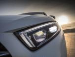 Mercedes-benz CLS-Class CLS 300 d AMG Premium CKD เมอร์เซเดส-เบนซ์ ซีแอลเอส-คลาส ปี 2018 ภาพที่ 7/9