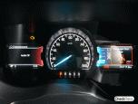 Ford Everest 2.0L Bi-Turbo Titanium+ 4X4 AT ฟอร์ด เอเวอเรสต์ ปี 2018 ภาพที่ 05/13