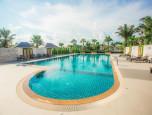 เดอะ ปาล์ม พลาบีช (The Palm Phala Beach) ภาพที่ 03/10