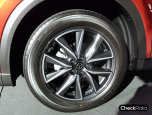 Mazda CX-5 2.2 XD 2WD Diesel MY2018 มาสด้า ปี 2017 ภาพที่ 17/18