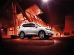 Nissan X-Trail 2.5 V 4WD Sunroof นิสสัน เอ็กซ์-เทรล ปี 2014 ภาพที่ 02/20
