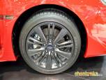 Subaru WRX 2.0 Turbo AWD CVT ซูบารุ ดับเบิ้ลยูอาร์เอ็กซ์ ปี 2014 ภาพที่ 10/14