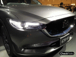 Mazda CX-5 2.0 S MY2018 มาสด้า ปี 2017 ภาพที่ 02/10