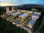 เชียงใหม่ วิว เพลส คอนโดมีเนียม 2 (Chiangmai View Place Condominium 2) ภาพที่ 04/14