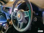 Porsche Cayenne E-Hybrid ปอร์เช่ คาเยน ปี 2018 ภาพที่ 08/13