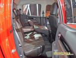 Chevrolet Colorado High Country 2.5 VGT 4X4 A/T เชฟโรเลต โคโลราโด ปี 2016 ภาพที่ 17/20