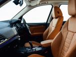 BMW X3 xDrive20d xLine (CKD) MY18 บีเอ็มดับเบิลยู เอ็กซ์3 ปี 2018 ภาพที่ 07/10