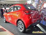 Mazda 2 Sports XD High Plus L AT มาสด้า ปี 2017 ภาพที่ 12/17
