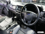 Ford Everest 2.0L Turbo Trend 4x2 AT ฟอร์ด เอเวอเรสต์ ปี 2018 ภาพที่ 06/10