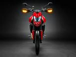 Ducati Hypermotard 950 ดูคาติ ปี 2018 ภาพที่ 5/8